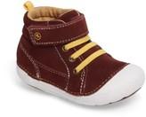 Stride Rite Infant Boy's Soft Motion Danny Sneaker