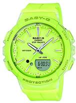 Casio Womens Watch BGS-100-9AER