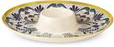 Williams-Sonoma Williams Sonoma Veracruz Melamine Chip & Dip Platter