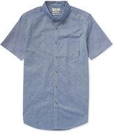 Billabong Men's All Day Pocket Shirt