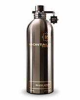 Montale Black Aoud Eau de Parfum, 3.4 oz.