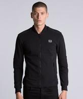 Antony Morato Black Label Bomber Jacket