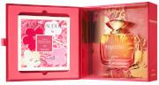Estee Lauder Beautiful Absolu Eau de Parfum 50ml