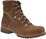 Timberland Wheelwright Waterproof Hiker Women's Boot