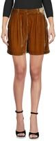 Mes Demoiselles Shorts - Item 13030527