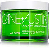 Cane and Austin Retexturing Body Pads 10