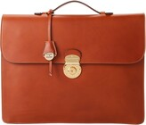 Dooney & Bourke Alto Small Gusset Briefcase