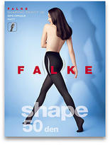 Falke Shaping Tights