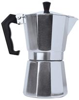 Primula 9-Cup Stovetop Espresso Maker