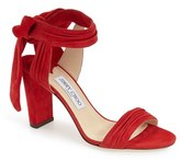 Jimmy Choo Women's 'Kora' Sandal