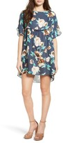 Stone_Cold_Fox Women's Stone Cold Fox Kaia Dress