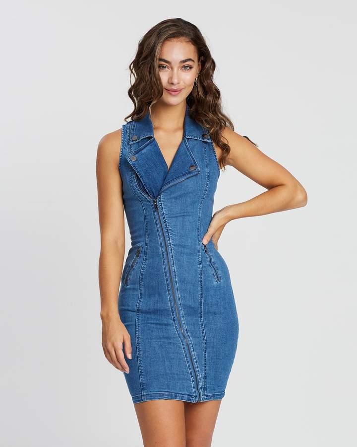d8af4281c31 Azure Clothing - ShopStyle Australia
