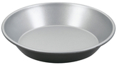 "Cuisinart 9.5"" Deep Dish Pie Pan"