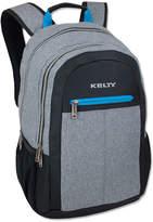 Kelty Tonal Heather Backpack