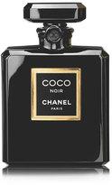 Chanel COCO NOIR Parfum Bottle 0.5 oz.