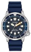 Citizen Eco-Drive Sport Watch
