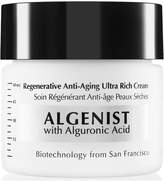 Algenist Regenerative Anti-Ageing Ultra Rich Cream 60ml