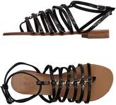 Bibi Lou Toe strap sandals - Item 11116967