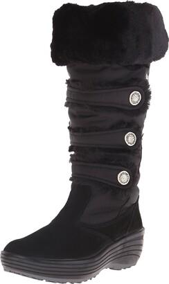 Pajar Women's Melissa Snow Boots