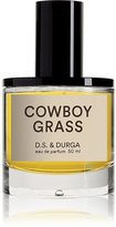 D.S. & Durga Women's Cowboy Grass - 50ml