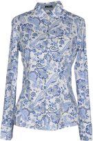 Brooksfield Shirts - Item 38660104