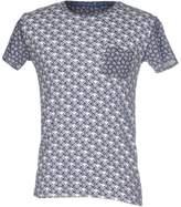 Massimo Rebecchi T-shirts - Item 37952591