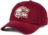 Top of the World LA Monroe Warhawks Vintnew Cap