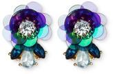 SUGARFIX by BaubleBar Beaded Drop Earrings