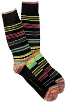 Robert Graham Panagea Socks