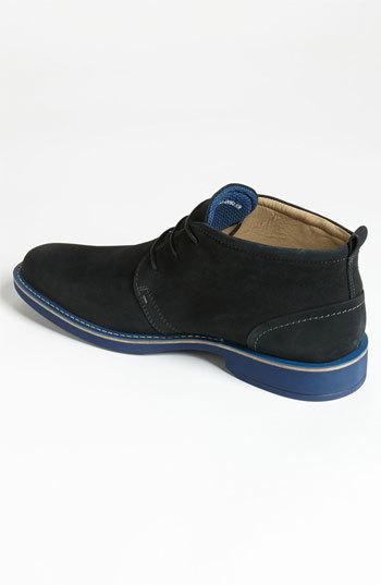 Ecco 'Biarritz' Boot
