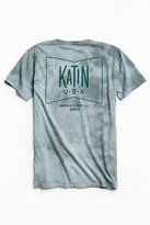 Katin Cloud Wash Tee