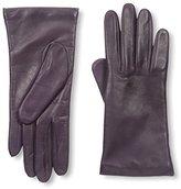 Portolano Women's Gloves