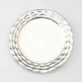 Michael Wainwright Truro Dinner Plate