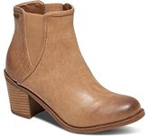 Roxy Women's Grady Boot Ankle Bootie