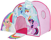 My Little Pony Pop Up Play Tent