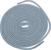 """Shoeslulu 20"""" Premium Round Waxed Canvas Shoelaces Bootlaces"""