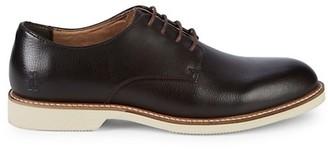 Original Penguin Llyod Leather Derby Shoes