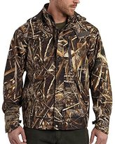 Carhartt Men's 101090 Camo Shoreline Jacket