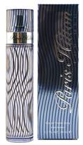 Paris Hilton Eau De Toilette Spray for Men