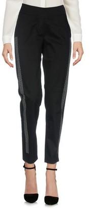 Odi Et Amo Casual pants