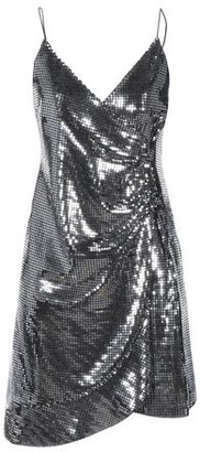 ..,MERCI Short dress