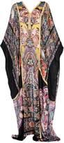 Roberto Cavalli Long dresses - Item 34818174