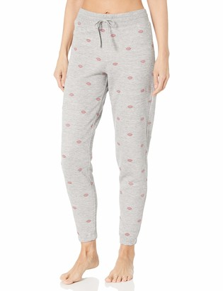 Splendid Women's All Day Jogger Pant