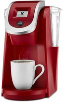Keurig K250 Coffee Brewing System