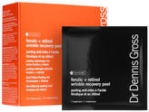 Dr. Dennis Gross Skincare Dr Dennis Gross Ferulic and Retinol Wrinkle Recovery Peel (16 Pack)
