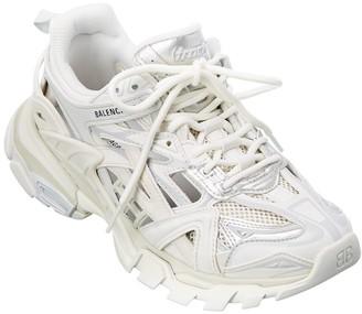 Balenciaga Track 2 Sneaker
