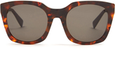 RetroSuperFuture Quadra Classic sunglasses
