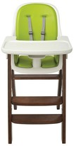 OXO Tot SproutTM Chair