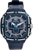Brera Orologi Men's Supersportivo Square Watch