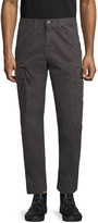 J Brand Men's Collins Cargo Pants